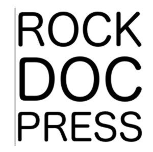 Rockdocpress